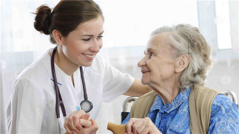 business brokers south home health care business including